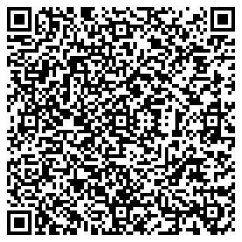 QR-код с контактной информацией организации РЕЧЕВЫЕ ТЕХНОЛОГИИ