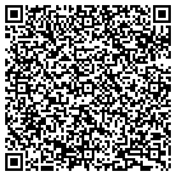 QR-код с контактной информацией организации Мировые судьи Северного района
