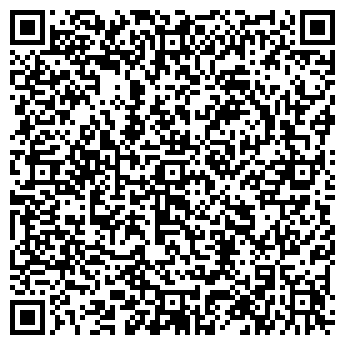 QR-код с контактной информацией организации МИР ДОМА