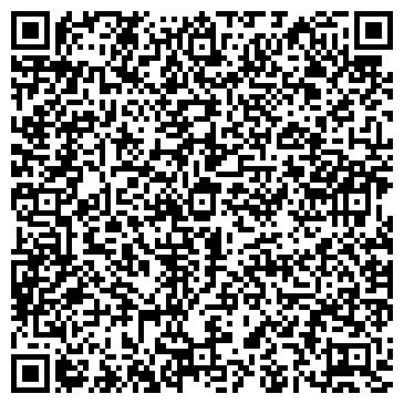 QR-код с контактной информацией организации Советский районный суд г. Орла