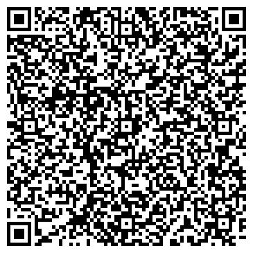 QR-код с контактной информацией организации Арбитражный суд Орловской области