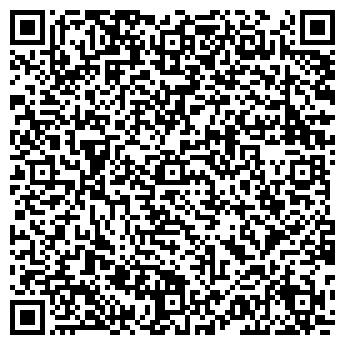 QR-код с контактной информацией организации КУЛИКОВ С.Г. СПД ФЛ