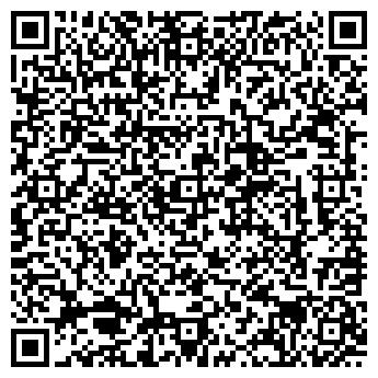 QR-код с контактной информацией организации САНТЕХМОНТАЖ-60, ЗАО