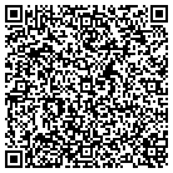 QR-код с контактной информацией организации СПЕЦМАШ-УКРАИНА, ООО