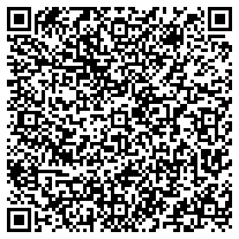 QR-код с контактной информацией организации ОСТРОВ-ХАРЬКОВ, ООО