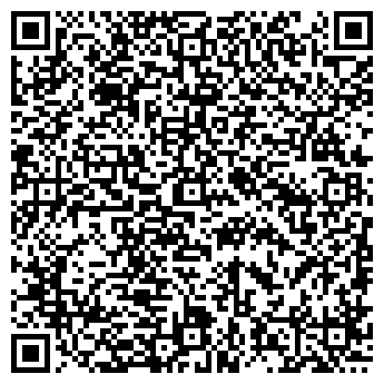 QR-код с контактной информацией организации ЧЕРНОВ С.В., СПД-ФЛ