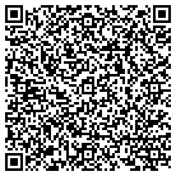 QR-код с контактной информацией организации ПРОМТЕХМОНТАЖ-1, ЗАО