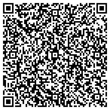 QR-код с контактной информацией организации ПОЛЮС ЛТД, УКРАИНСКО-ИЗРАИЛЬСКОЕ СП, ООО