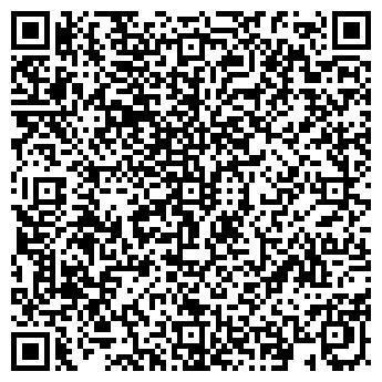 QR-код с контактной информацией организации ШАРОВ Ю.М., СПД ФЛ