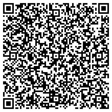 QR-код с контактной информацией организации ХАРЬКОВСКИЙ ЗАВОД ИМ.ФРУНЗЕ, ОАО