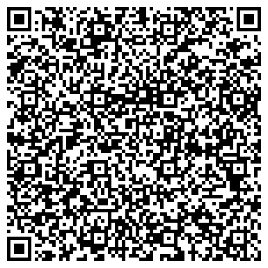 QR-код с контактной информацией организации УКРМЕДПРОМ, УКРАИНСКАЯ НАУЧНО-ПРОМЫШЛЕННАЯ АССОЦИАЦИЯ, КП