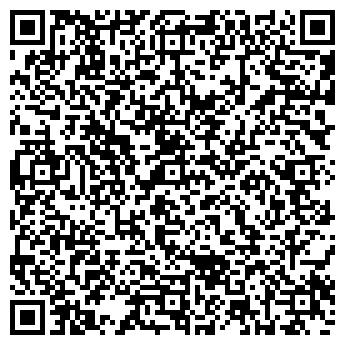 QR-код с контактной информацией организации СЭМБИЗ, НПП, ООО