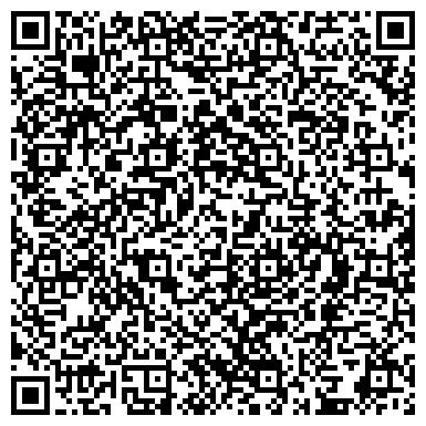 QR-код с контактной информацией организации ТЕХНИКА, ИНЖЕНЕРНО-ПРОИЗВОДСТВЕННАЯ КОМПАНИЯ, ООО