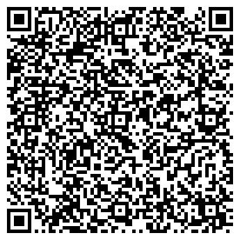 QR-код с контактной информацией организации КОРЖ А.П., СПД ФЛ