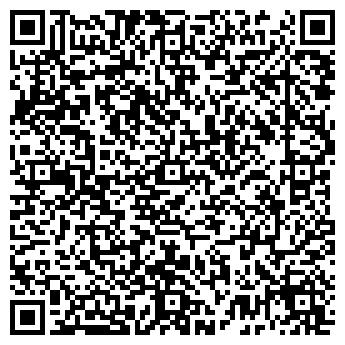 QR-код с контактной информацией организации ЭЛИТЕКС, ПКФ, ООО