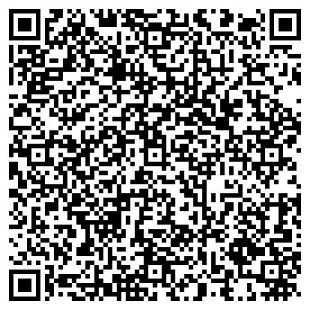 QR-код с контактной информацией организации ЭЛЕН