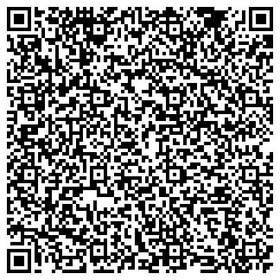 QR-код с контактной информацией организации ХАРЬКОВСКИЙ ЭЛЕКТРОМЕХАНИЧЕСКИЙ ЗАВОД, НПО, ГП (В СТАДИИ БАНКРОТСТВА)