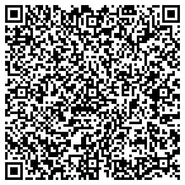 QR-код с контактной информацией организации ХАРЬКОВСКИЙ КИРПИЧНЫЙ ЗАВОД N13, ОАО