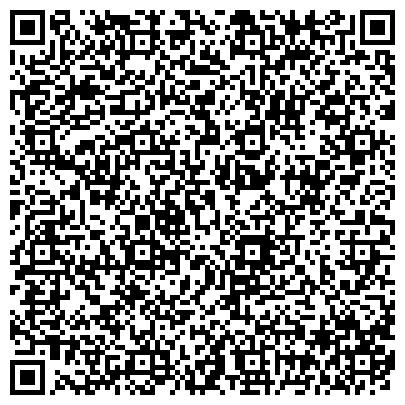 QR-код с контактной информацией организации ХАРЬКОВСКИЙ ОПЫТНО-ЭКСПЕРИМЕНТАЛЬНЫЙ ЗАВОД, ПРЕДПРИЯТИЕ УКООПСОЮЗА (В СТАДИИ БАНКРОТСТВА)