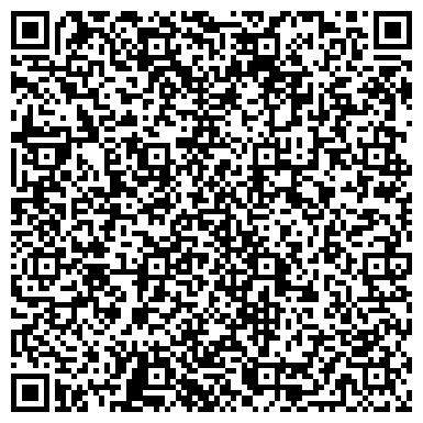 QR-код с контактной информацией организации ХАРЬКОВСКИЙ ЗАВОД ТРАНСПОРТНОГО ОБОРУДОВАНИЯ, ГП