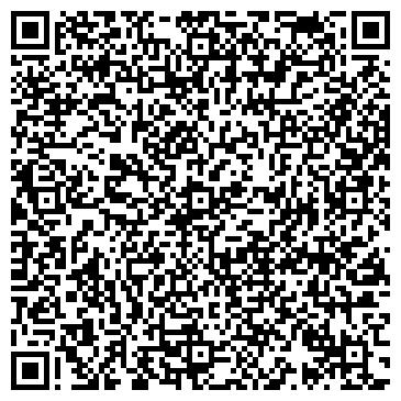 QR-код с контактной информацией организации СЛОБОЖАНСКАЯ СТРОИТЕЛЬНАЯ КЕРАМИКА, ЗАО