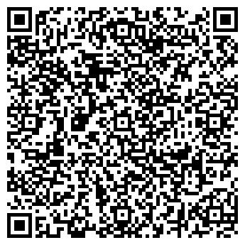 QR-код с контактной информацией организации ТЕХНОЛОГИЯ, НПФ, ГП