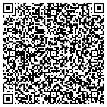 QR-код с контактной информацией организации ХАРЬКОВНЕФТЕМАШ, АССОЦИАЦИЯ