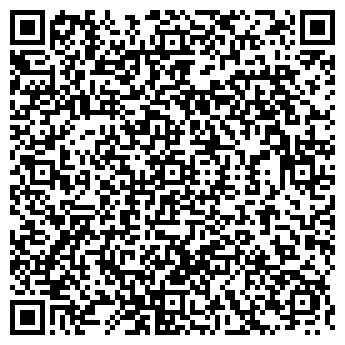 QR-код с контактной информацией организации ПРОМ-АГРО 3, ООО