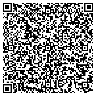 QR-код с контактной информацией организации ПРОМЭНЕРГОРЕМОНТ, ОПЫТНО-ЭКСПЕРЕМЕНТАЛЬНОЕ ПП