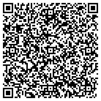QR-код с контактной информацией организации ЧНПП МИКРОТЕХ