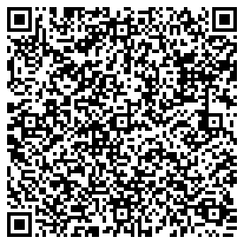 QR-код с контактной информацией организации КСЕНИЯ