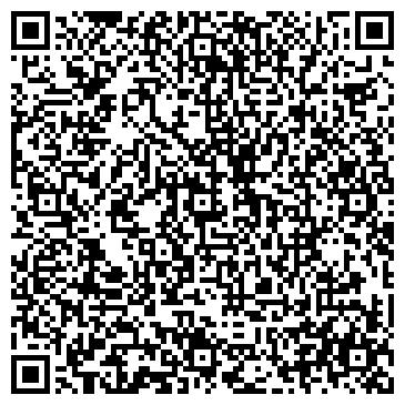 QR-код с контактной информацией организации ХАРЬКОВСКАЯ КЕРАМИКА, ОАО