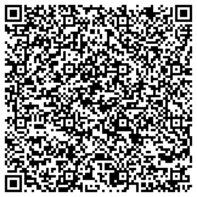 QR-код с контактной информацией организации ОПЫТНЫЙ ЗАВОД ХАРЬКОВСКОГО НАЦИОНАЛЬНОГО УНИВЕРСИТЕТА РАДИОЭЛЕКТРОНИКИ, ГП