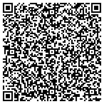 QR-код с контактной информацией организации НИИ ЛАЗЕРНЫХ ТЕХНОЛОГИЙ, ЗАО