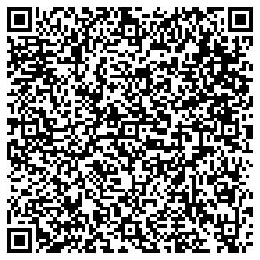 QR-код с контактной информацией организации ООО Современные медицинские технологии