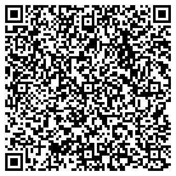 QR-код с контактной информацией организации ЭЛЕКТРОМАШ, ЗАВОД, ОАО