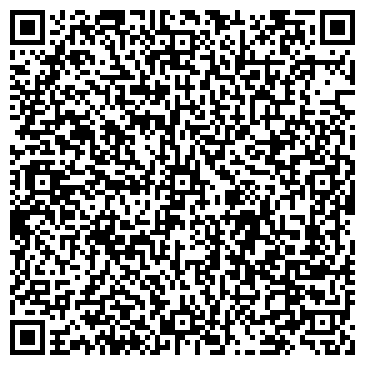 QR-код с контактной информацией организации ФЭМ, ФИГУРНЫЕ ЭЛЕМЕНТЫ МОЩЕНИЯ, ЧП