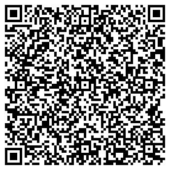 QR-код с контактной информацией организации ЭЛЕКТРОМОНТАЖ, НПП, ООО