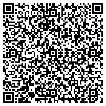 QR-код с контактной информацией организации УКРСВАРКА, НПП, ООО
