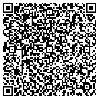 QR-код с контактной информацией организации ЭЛЕКТРОМАШСТАН, ЧП