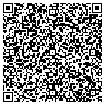 QR-код с контактной информацией организации УКООППРОЕКТ, ХАРЬКОВСКИЙ ФИЛИАЛ
