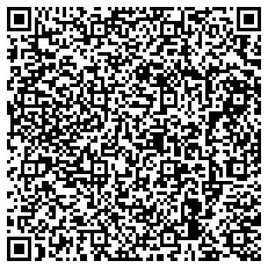 QR-код с контактной информацией организации ООО Харьковский электроаппаратный завод
