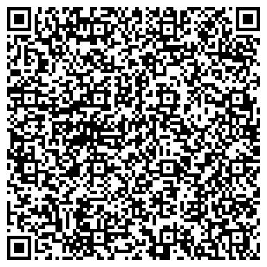 QR-код с контактной информацией организации ПОТЕНЦИАЛ, СКТБ ПОГРУЖНОГО ЭЛЕКТРООБОРУДОВАНИЯ, ОАО