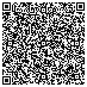 QR-код с контактной информацией организации ЭТВ-ТЕХНОЛОГИЯ ПЛЮС, ООО