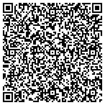 QR-код с контактной информацией организации ЭХО, ХАРЬКОВСКИЙ ЗАВОД ЭЛЕКТРОАППАРАТУРЫ, ГП