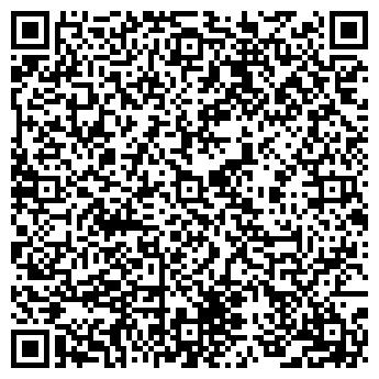 QR-код с контактной информацией организации 7Я СЕМЬЯ