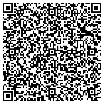 QR-код с контактной информацией организации ЭЛТЕХКОМ, ЭЛЕКТРОТЕХНИЧЕСКАЯ КОМПАНИЯ, ЗАО