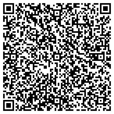 QR-код с контактной информацией организации ЭЛКОР, ЭЛЕКТРОТЕХНИЧЕСКАЯ КОРПОРАЦИЯ