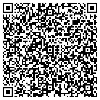 QR-код с контактной информацией организации ЭКОЭНЕРГИЯ, НПП, ЗАО