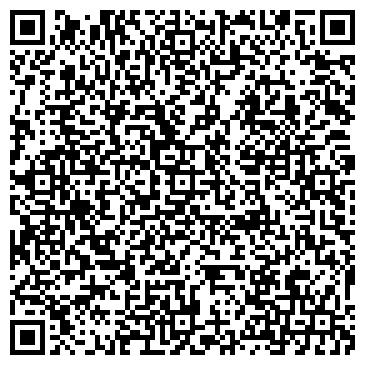 QR-код с контактной информацией организации ХАРЬКОВСКИЙ ЭЛЕКТРОЩИТОВОЙ ЗАВОД, АО